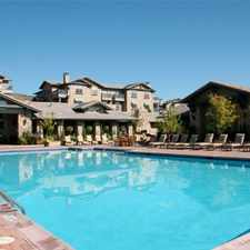 Rental info for Montrachet in the Lakewood area