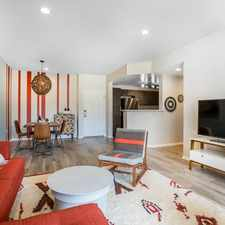 Rental info for Serenade at Riverpark in the Oxnard area