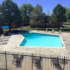Rental info for Landon Park Apartment Homes