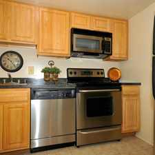Rental info for Foxfire Apartments