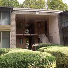 Rental info for Rainwood in the Forest Park area