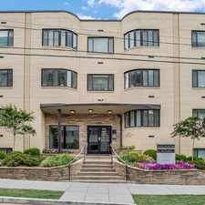 Rental info for Legation House in the Washington D.C. area