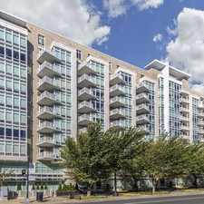 Rental info for Camden South Capitol in the Washington D.C. area