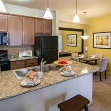 Rental info for Riverside 9 in the Wenatchee area