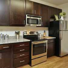 Rental info for Marcella at Town Center