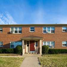 Rental info for Springfield Gardens in the Springfield area
