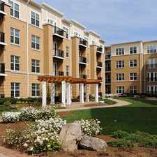 Rental info for The Reserve At Tysons Corner in the Idylwood area