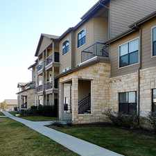 Rental info for Republic Deer Creek