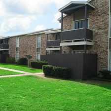Rental info for Northwood Village