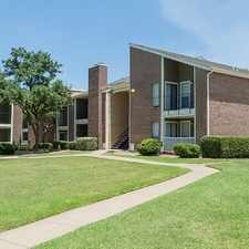 Rental info for Silverbrook Apartment Homes