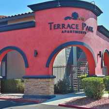 Rental info for Terrace Park