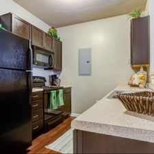 Rental info for Big Oaks Apartment Homes