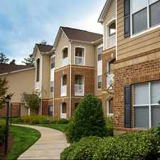 Rental info for Carrington at Brier Creek Apartments