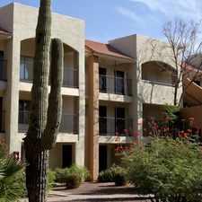 Rental info for Casa Bella