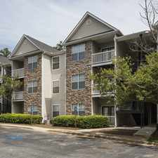 Rental info for Parkway Grand Apartment Homes