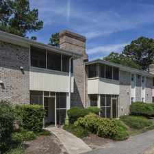 Rental info for Lexington on the Green Apartment Homes