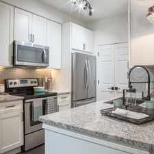 Rental info for Summer Brook Apartments by Cortland