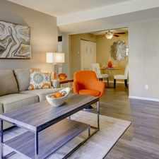 Rental info for Villas at Holly