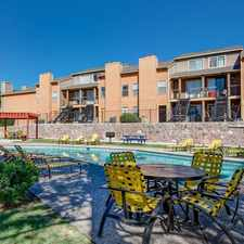Rental info for Indian Springs in the Chaparral Park North area