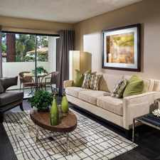 Rental info for Avana La Jolla
