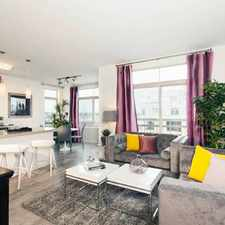 Rental info for Solana 3100 Pearl in the Boulder area