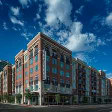 Rental info for Hanover Mill Avenue in the Phoenix area