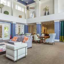 Rental info for Hideaway at Greenbrier