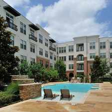 Rental info for Braeswood Place
