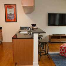 Rental info for Venice Lofts in the Manayunk area
