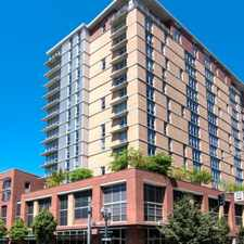 Rental info for Asa Flats and Lofts in the Portland area