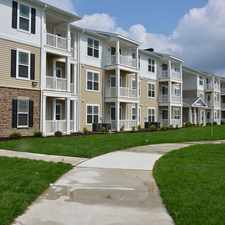 Rental info for Addison Court in the Salisbury area