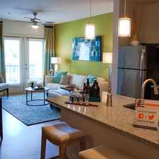 Rental info for 131 Ponce