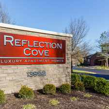 Rental info for Reflection Cove