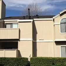 Rental info for Lakeview Garden Apartments in the Sacramento area
