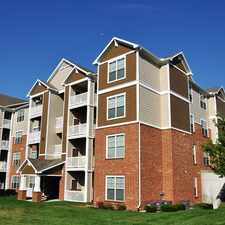 Rental info for Clear Creek Apartment Homes