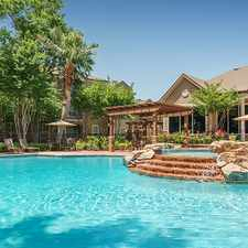 Rental info for Reserve at Woodwind Lakes