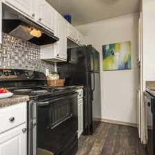 Rental info for Arbors of Austin in the North Austin area