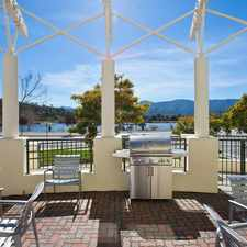 Rental info for Almaden Lake Village in the Blossom Valley area