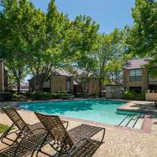 Rental info for Tiburon in the Dallas area