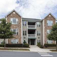 Rental info for Ashley Court Apartments