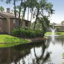 Rental info for Anatole Apartments