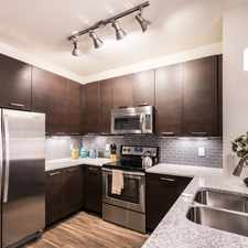 Rental info for One 305 Central in the Plaza Midwood area