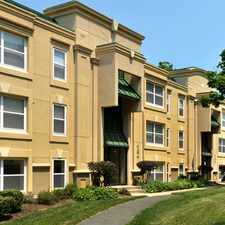 Rental info for Stuart Woods Apartments
