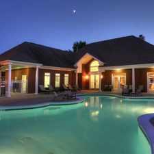 Rental info for Legends at Indian Springs