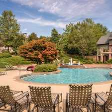 Rental info for Lake Lanier Club in the Gainesville area