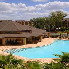 Rental info for Village Oaks