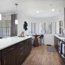 Rental info for The Bryant at Yorba Linda