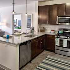 Rental info for 1 Kennedy Flats