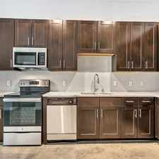 Rental info for Legacy North in the Plano area