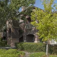 Rental info for Miramonte and Trovas Apartments in the Sacramento area